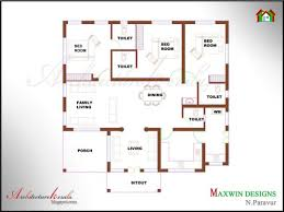house layout generator bedroom apartment plans small house designs pdf plan indian