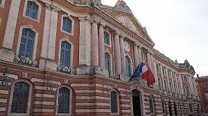 chambre des commerces toulouse chambre awesome chambre des commerces toulouse hd wallpaper