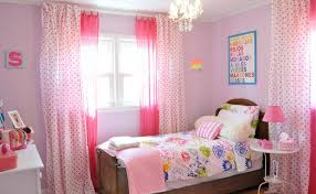 bedroom ideas amazing children u0027s lighting for bedroom small pink