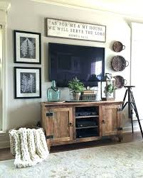 fireplace decorating ideas for your home decorate my small living room decorate my small living room ideas