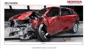 si e auto crash test auto crash test si simulano con effetti speciali dei norme e