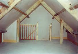 Loft Conversion Bedroom Design Ideas Small Attic Ideas Small Loft Conversions Attic Ideas Galore