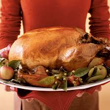 Whole Foods Thanksgiving Catering 2014 Thanksgiving Recipes Best Thanksgiving Dishes And Food Food U0026 Wine