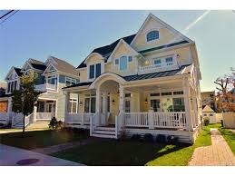 real estate professionals in rehoboth beach remax realty rehoboth
