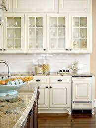kitchen the elegant of white cabinet kitchens kitchen cabinets