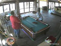 how much to refelt a pool table pool table refelt youtube