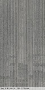Carpet Tiles by Pin By P U0026r Trading On Light Grey Carpet Tiles Pinterest Gray