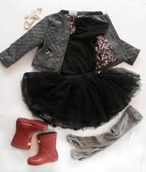 fall winter baby girl outfits positively oakes