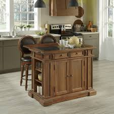 awesome kitchen island with chairs for interior designing home