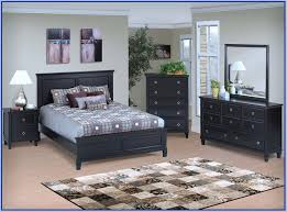 Bedroom Furniture St Louis Mo VesmaEducationcom - Bedroom furniture st louis mo
