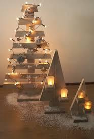 best 25 wooden tree ideas on pinterest wooden christmas trees