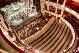bureau de change opera wrocław opera visitwroclaw eu