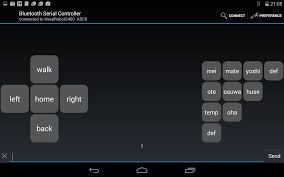 bluetooth apk bluetooth serial controller android apps on play