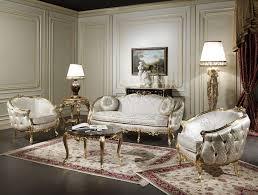 living room brilliant classic living room furniture sets