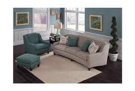 Sofa Outlet Store Furniture Appealing Home Furniture Design Ideas With Morris