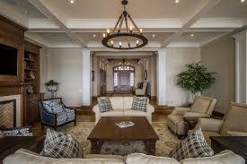 home design bathroom renovations barrie residential
