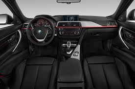 2014 bmw 320i horsepower 2014 bmw 3 series 320i sedan cockpit the best wallpaper sport cars