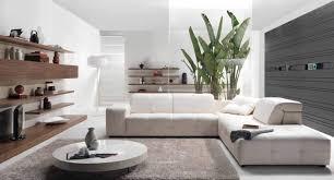 living room design a living room online wonderful modern design