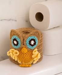 Owl Canisters by Bathroom Sweet A Shampoo And Toothbrush Design With Owl Bathroom