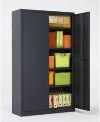 armoire metallique bureau mobiliers métallique mobilier bureau