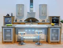 Corian Nz Best 25 Dupont Corian Ideas On Pinterest Brass Kitchen