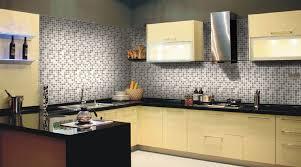 Kitchen Designer Vacancies Kitchen Designers Jobs Kitchen Here U0027s What People Are