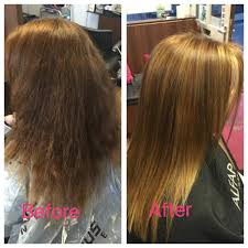 where can you buy olaplex hair treatment great hair with olaplex mrs dillon s diary