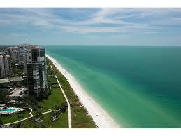 luxury homes naples fl luxury hi rise condos villas homes park shore naples fl