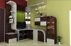 Dry Bar Furniture Ideas by Bar Wine Bar Wall Unit Home Bar Hutch Dry Bar Furniture With