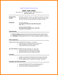 functional hybrid resume template executive download counseling
