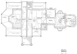 mansion floor plans with dimensions gracie mansion plan ideas interior apartments little rock modern