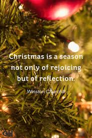 20 best christmas quotes of all time festive holiday sayings