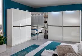 Schlafzimmerschrank Einbauschrank Pax Kleiderschrank Schaffen Sie Leicht Ordnung In Ihrem Schrank