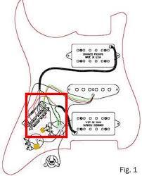 88 best guitar wiring images on pinterest jeff baxter guitars