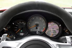 porsche 911 dashboard rennteam 2 0 en forum official new 911 gt3 991 page76