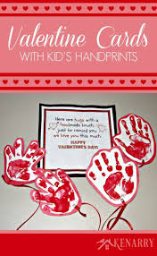 203 best hand prints u0026 foot prints images on pinterest crafts