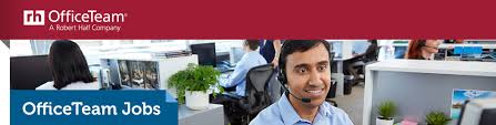 Front Desk Jobs Hiring by Front Desk Coordinator Jobs In Corvallis Or Officeteam