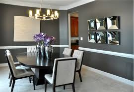 fabulous dining room ikea inspired themes in dining room ideas lovely small dining room sets ikea on dining room ideas ikea