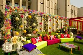 indian wedding decorations online eventfully yours designs price reviews books online books