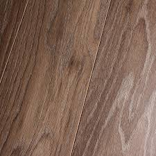 Commercial Laminate Flooring Laminate Flooring Shop By Heavy Commercial Warranty
