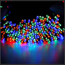 Multi Colored Solar Garden Lights by Compare Prices On Multi Colored Solar Lights Online Shopping Buy