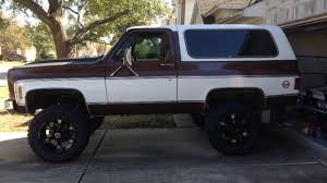 K5 Chevy Blazer Mud Truck - 1978 chevrolet blazer classics for sale classics on autotrader