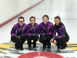 mallory kean rebuilds the curling network in the house