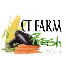 ct farm fresh express home