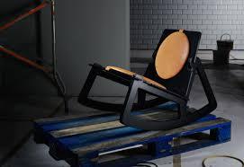 stockholm 1 5 sessel rock chair by design house stockholm stylepark