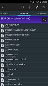 bejeweled twist apk droidsound e 1 664 apk android audio apps