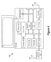 patent us8147332 method of indicating the ordinal number of a