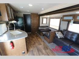 forest river salem travel trailers built to last funtown rv