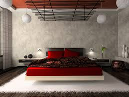 red and black home decor big luxury red and black home decor bigstock luxurious bedroom in