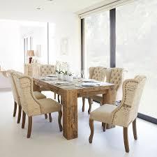 Dining Room Sets Uk Stunning Reclaimed Dining Room Tables Gallery Liltigertoo